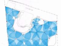проектирование и расчет систем полива