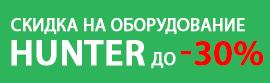 banner1-1